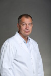 Христюк Дмитрий Иванович