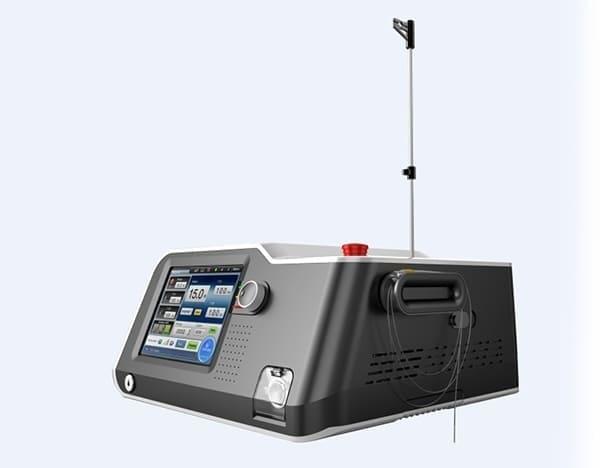 Современное лазерное оборудование